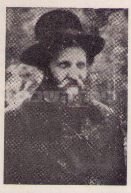 הגאון רבי מנחם זמבה (ללא קרדיט, מתוך ויקיפדיה)