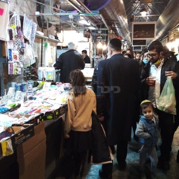(צילום: אליעד ירושלמי)