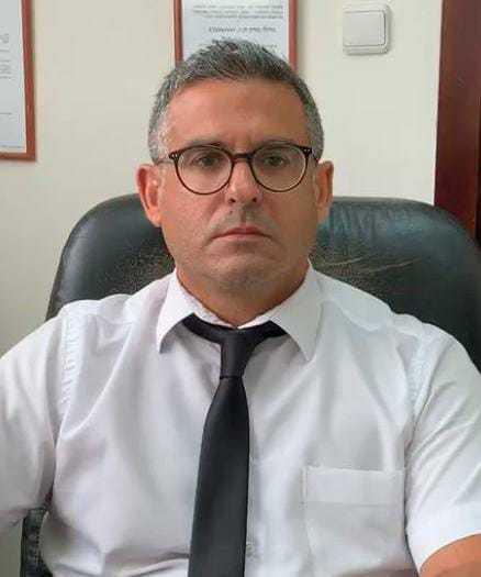 עו''ד שרון גלילי