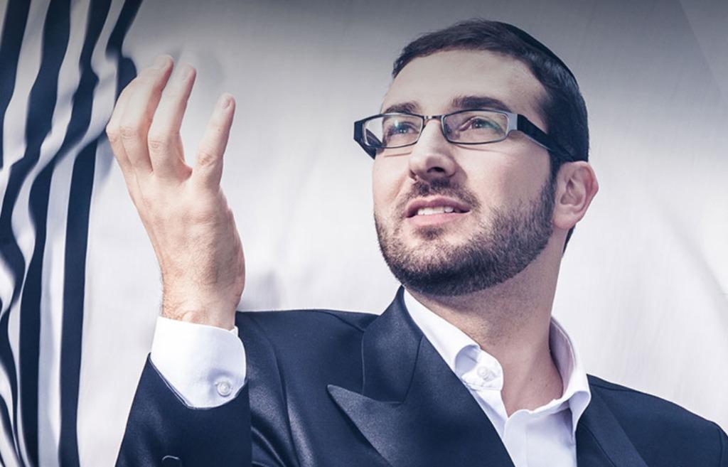 מיכה גמרמן (יח''צ)