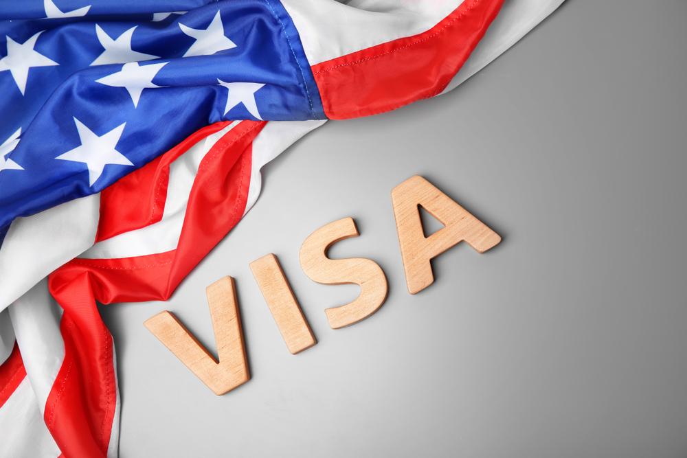אזרחים של רוב מדינות האיחוד האירופאי, יכולים להיכנס לארצות הברית ללא צורך בוויזה
