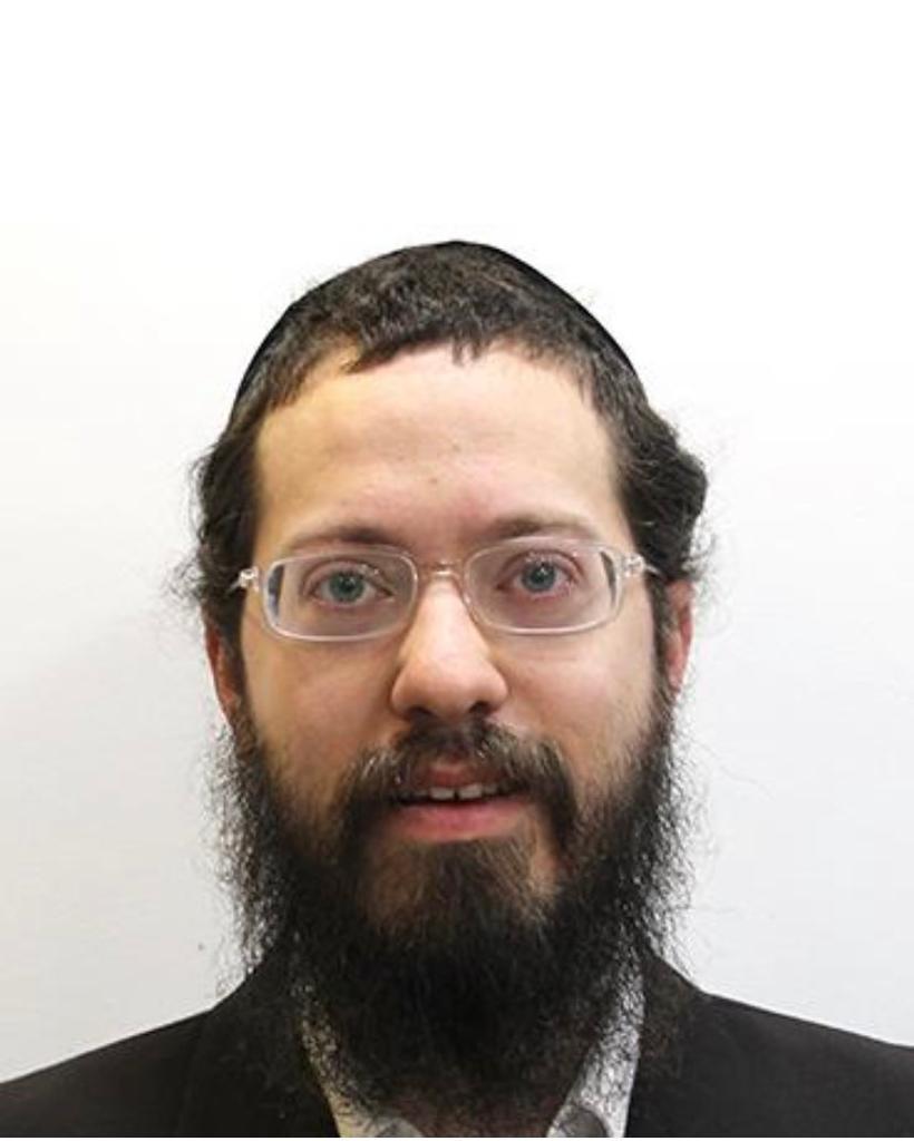 ישראל רוזנברג (אוניברסיטת תל אביב)