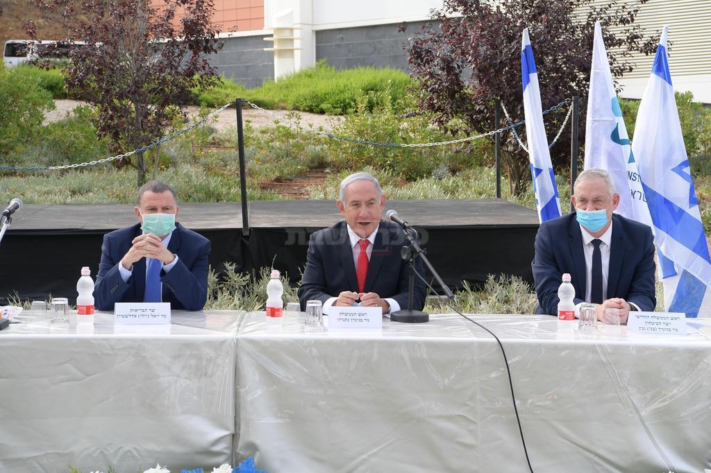 (צילום: עמוס בן גרשום / לע''מ)