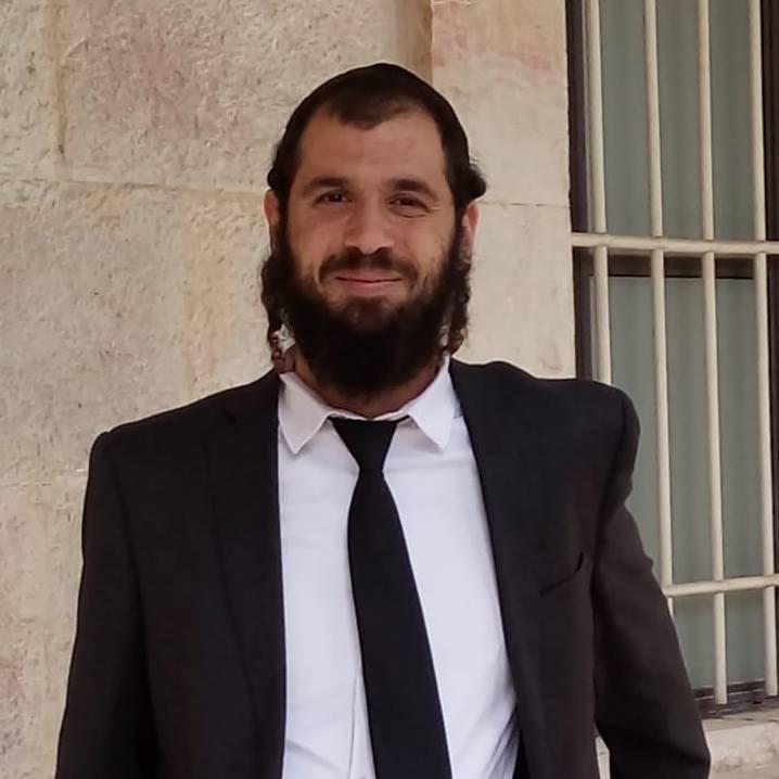 עו''ד מיכאל ליטווק