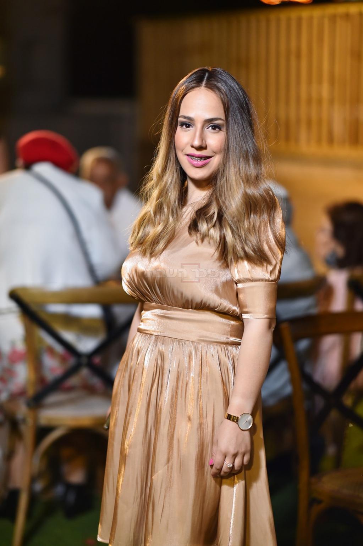 אסנת בן שטרית ע''ה (צילום: יוסי שוואב)