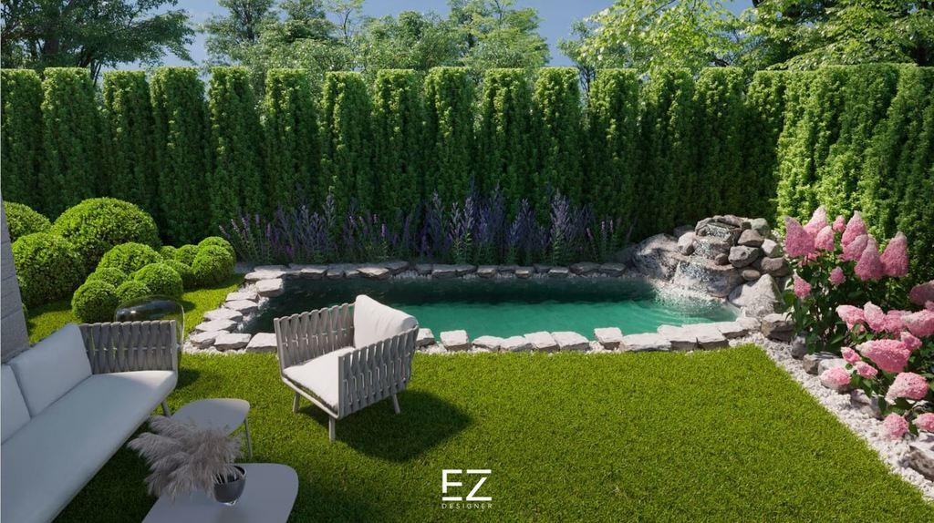 (EZ Designer)