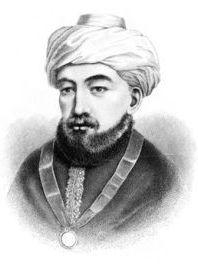 הרמב''ם (מתוך ויקיפדיה)