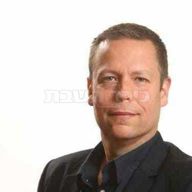ד''ר רז צימט, מומחה לאיראן מהמכון למחקרי ביטחון לאומי