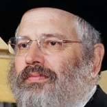 הרב דוד-מאיר דרוקמן