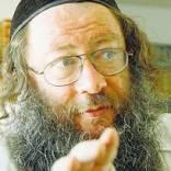 הרב אליהו קאופמן