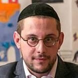 הרב אליהו ישראלי