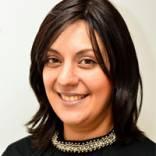 הרבנית אסתר טולדנו