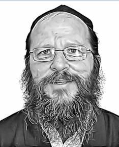 אברהם קונופניצקי