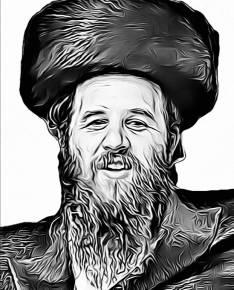ישראל פדר