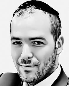 מנחם כהן