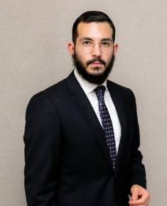 מיכאל אזולאי