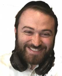 דני גרוס