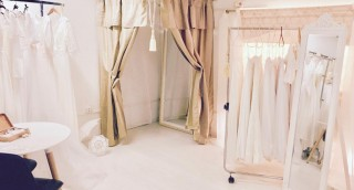 עונת החתונות בפתח: ככה תשיגי את השמלה המושלמת
