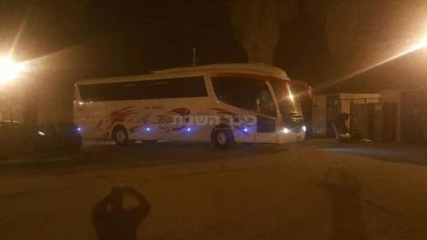 האוטובוס שהוחרם