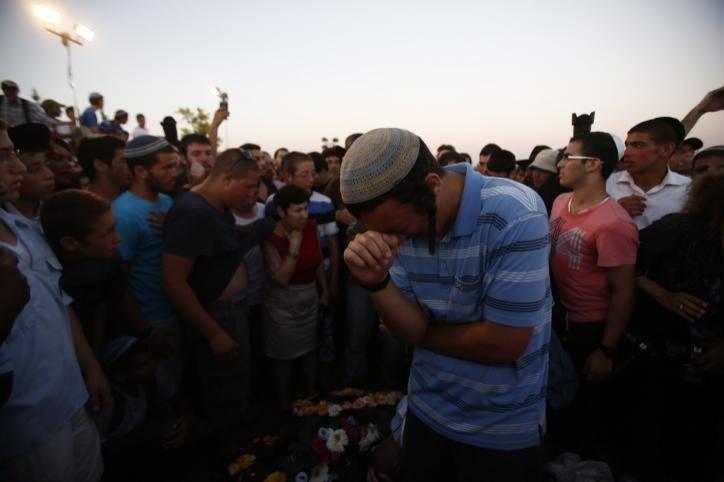 (צילום: פלאש 90; עריכת וידאו: ynet)