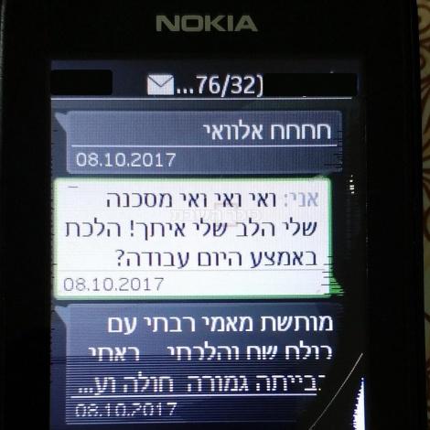 (צילום: מתוך ynet)