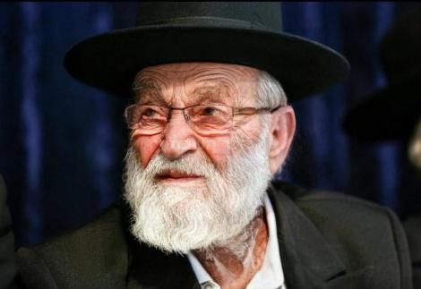 משה גפני (צילום מקור: דוד כהן - פלאש 90)