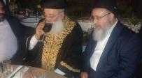 הרב עמאר: הרפורמים של ימינו כמו קורח ועדתו