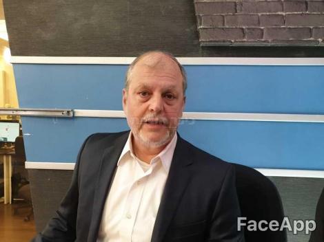 שמעון ברייטקופף