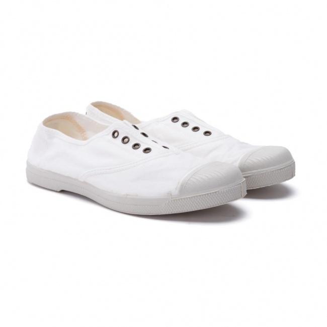 נעליים של weshoes