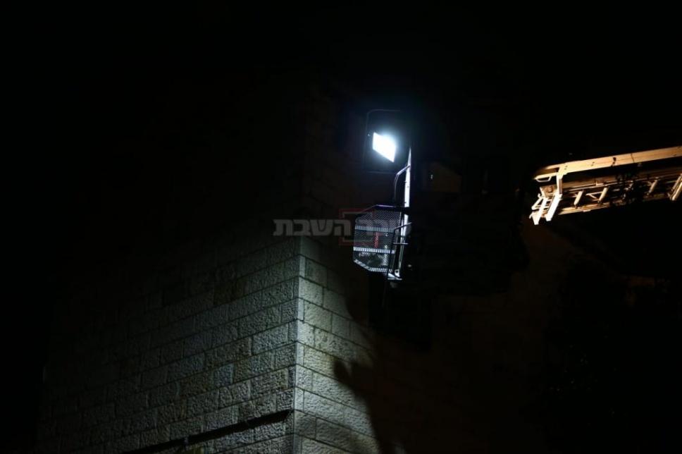 (צילום: חיים גולדברג, כיכר השבת) (צילום: חיים גולדברג, כיכר השבת)