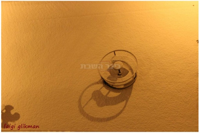 ביתר עילית (צילום: faigi glikman)