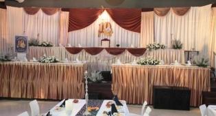 ויז'ניץ חגגה עשור, באלעד