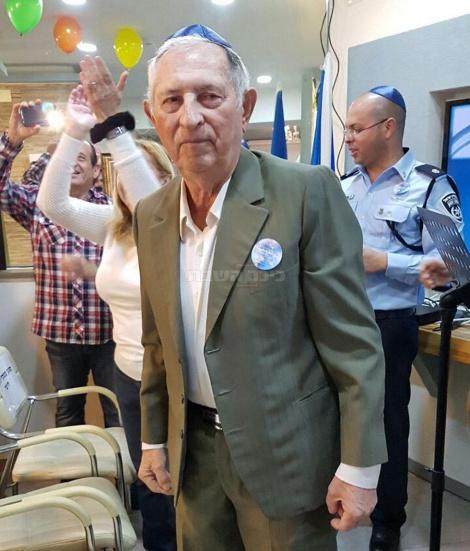 צילום: ליאור אל חי ynet