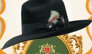 הכובעים האיכותיים של רואצ' הגיעו לארץ. צילום: יחצ