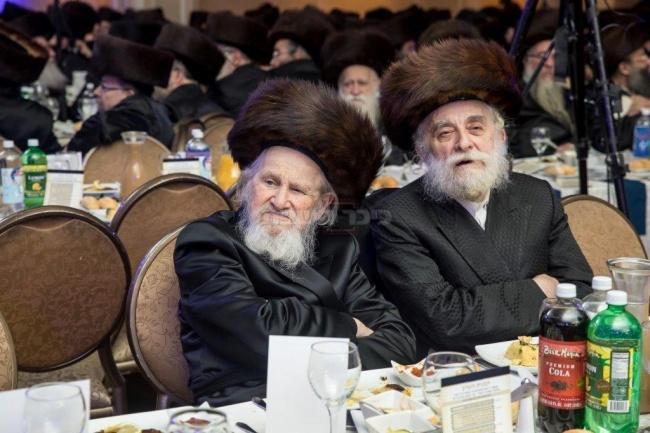 צילום: האחים לענטשעבסקי