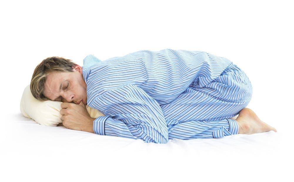 לישון טוב יותר (צילום: שאטרסטוק)