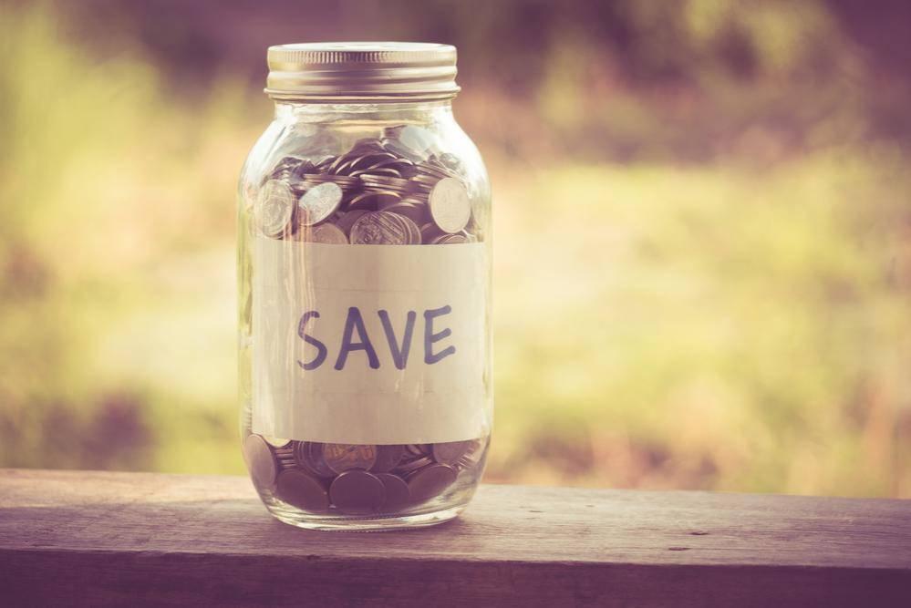 פחות אלכוהול, יותר כסף... (צילום: שאטרסטוק)