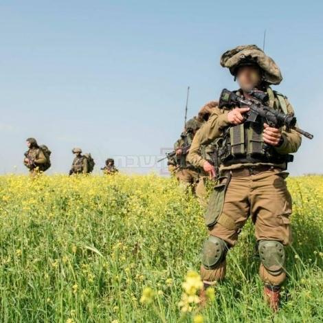 """חלק מהפרופילים המזוייפים של פעילי החמאס שהתכתבו עם חיילי צה""""ל"""