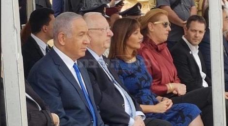 צילום: בראל אפרים, ynet