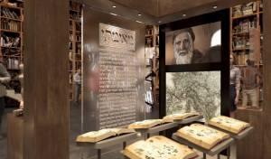 מוזיאון יהדות חדשני יוקם בשנלר בצמוד לג'רוזלם אסטייטס