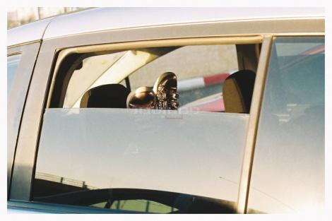 """צילום, לכידה של רגע אחד של אחר הצהריים עם אור קסום, נגה גירנברג (צילום: """"אמן"""" - המרכז לאמנות חזותית לציבור החרדי)"""