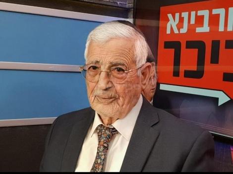 יהודה אבידן