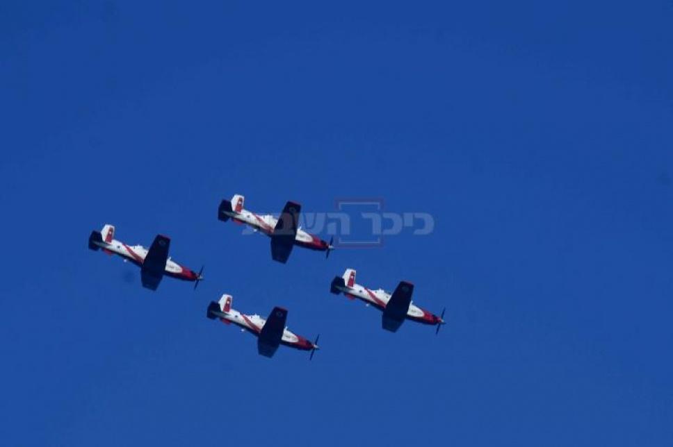 (צילום: תיקי גולן, ynet. תמונות: Tomer Neuberg/Flash90)