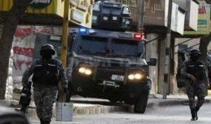 5 הרוגים ו-14 בני ערובה בפיגוע רצחני בירדן