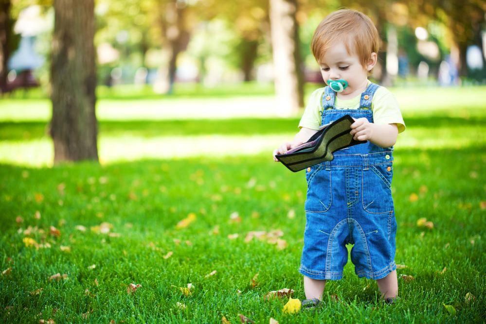 ילד חמישי ומעלה בחינם. אילוסטרציה. צילום: שאטרסטוק