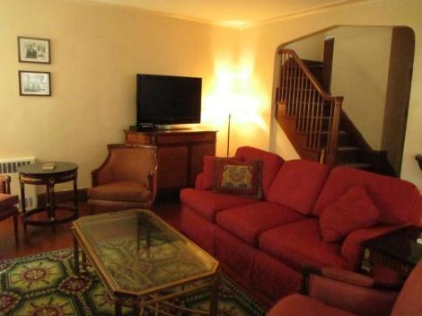 צילום: מתוך airbnb.com