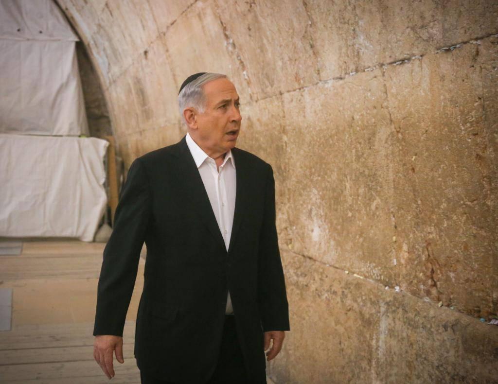 (צילום: שלומי כהן, כיכר השבת)