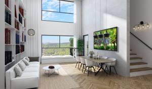 'אפי קפיטל' מציגים: חווית מגורים ייחודית ברמת בית שמש