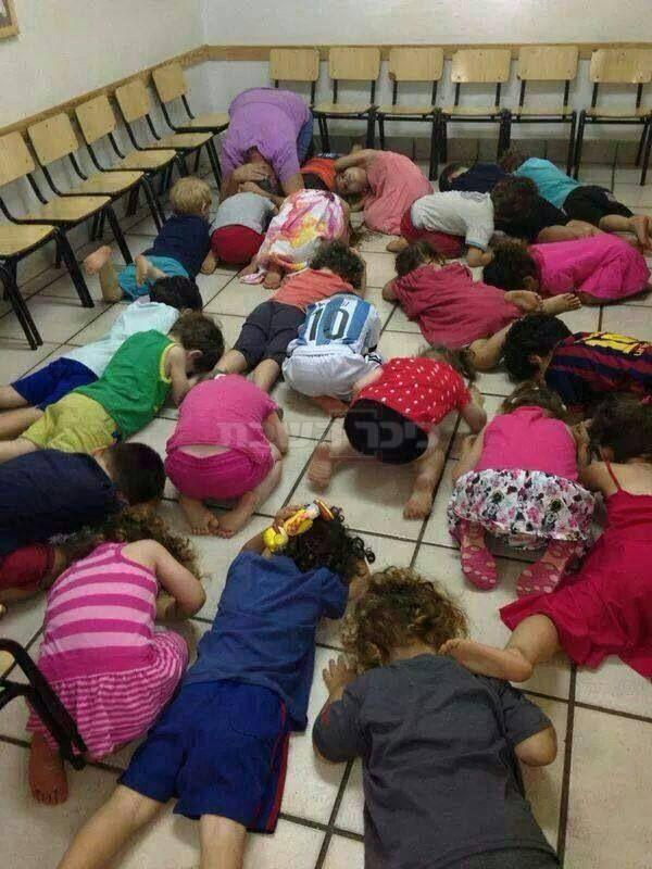(צילומים: פלאש 90, סיון בסה - ynet)