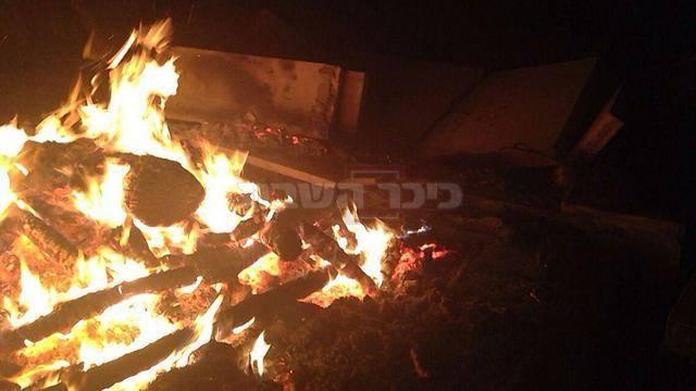 (צילום: ג'ושוע וונדר - ynet)
